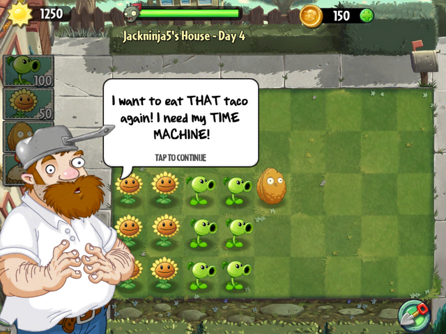 File:PlantsvsZombies2Player'sHouse88.PNG