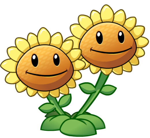 File:Pvz2twinsunflower.png