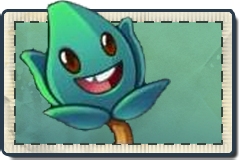 File:Greenblueplantseedpacket.png