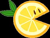 File:Lemon Slice.png