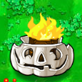 File:Torchwood Ipumpkin.PNG