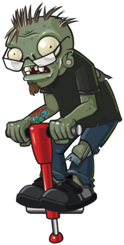 File:HD Pogo Zombie.png