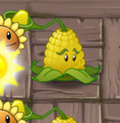 File:New corn pult or whatever.png