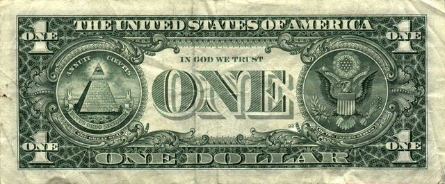 File:One Dollar Illuminati.jpg