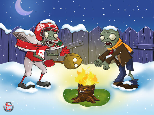 File:Plants-vs.-Zombies-Wallpaper-1 1024x768.jpg