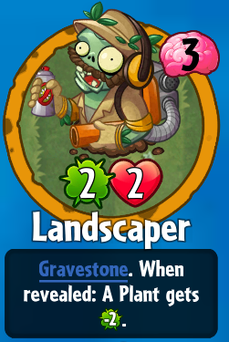 File:Receiving Landscaper.png