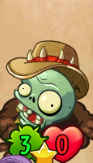 File:Zookeep'd.png