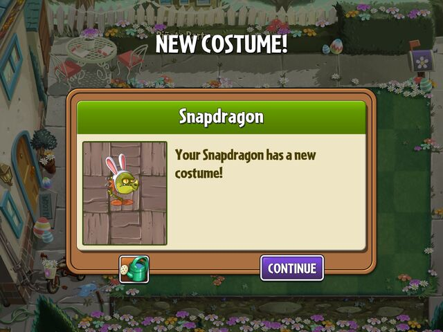 File:Snapdragon Easter Costume Obtained.jpg