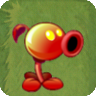 File:Fire Peashooter (Plants vs. Zombies 2- It's About Time)2.png