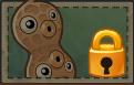 File:Locked Pea-nut.png