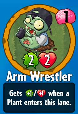 File:Receiving Arm Wrestler.png