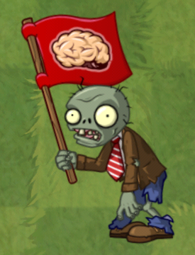 File:Flag PvZ2.png