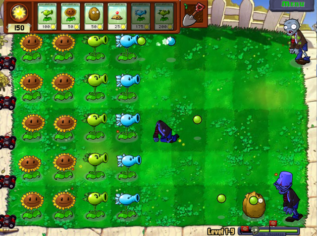 File:PlantsVsZombies205.png