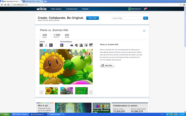 File:Pvz on wikia main page!!!.PNG