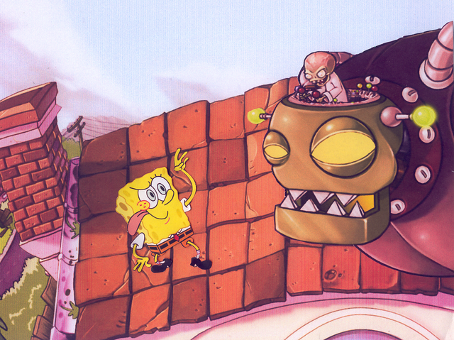 File:Spongebob vs Zomboss.png