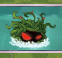 File:TangleKelp Plants vs Zombies 2.png