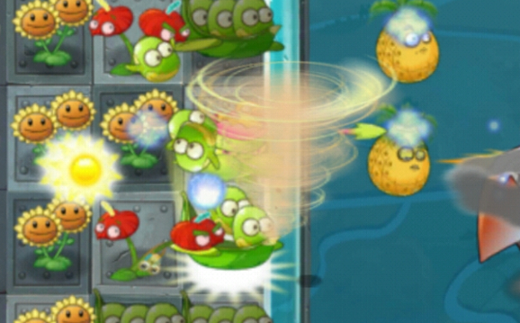 File:Whirlwind2.png
