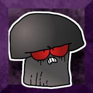 Doomshroomicon