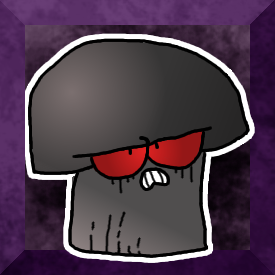 File:Doomshroomicon.png
