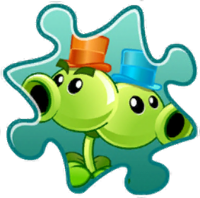 File:Split Pea Costume Puzzle Piece.png