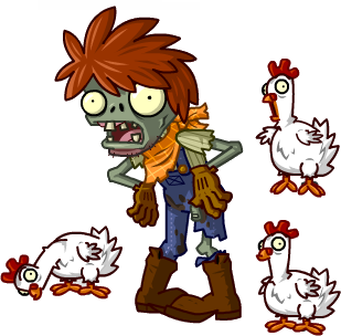 File:Chicken farmer.png