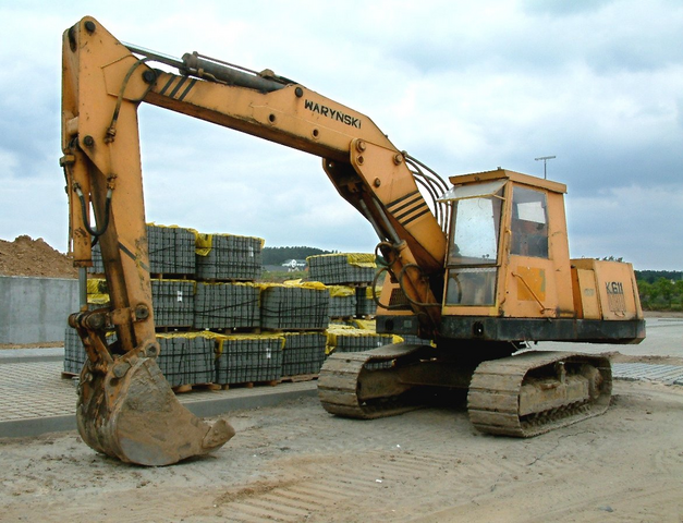 File:Excavator.png