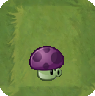 File:PuffShroomAllStars.png
