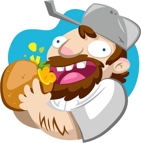 File:Pvzgw2-dave hungry.png