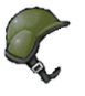 File:Gatling Pea Helmet2.png