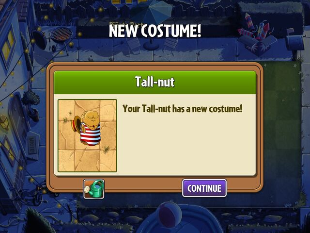 File:Getting Tall-nut's Summer Costume.jpg