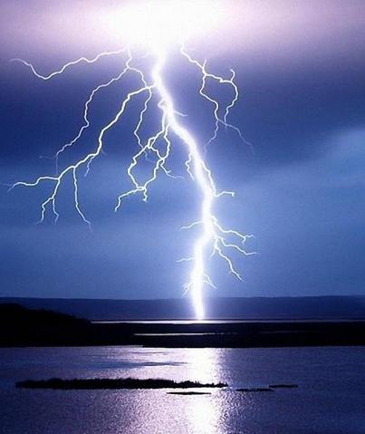 File:Lightning Background Square.png