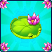 File:LilyPad Avatar.png