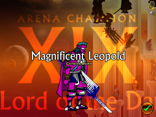 File:Magnificent leopord ss3.PNG
