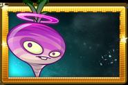Tile Turnip (Premium)