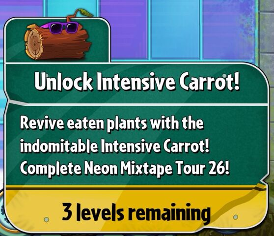 File:Unlock Intensive Carrot.jpg