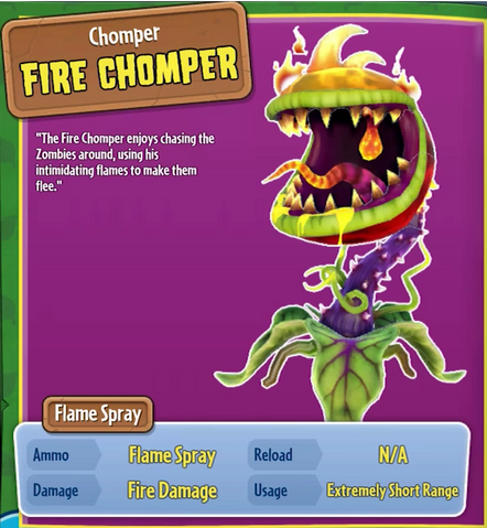 File:FireChomper.png