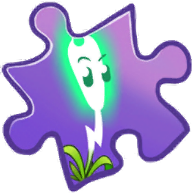 File:Lightning Reed Puzzle Piece.png