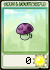 File:Puff-shroomSeedPacket.png