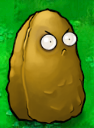 File:Tull-nut.png