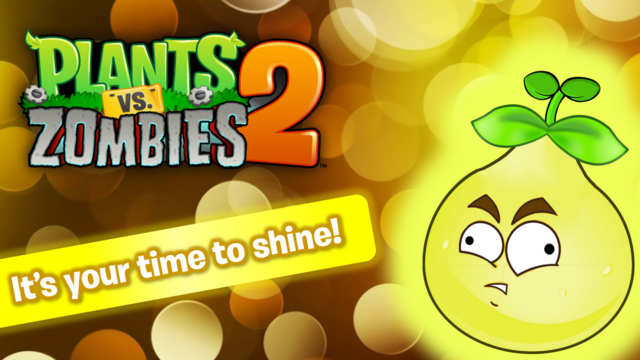 File:PvZ2SurpriseCustom LightBulbItsyourtimetoshine WallpaperbyKh07.png
