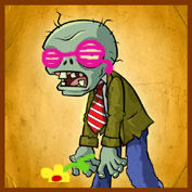 File:PvZ2 Zombie relaxed.jpg