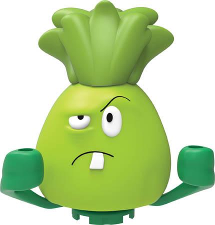 File:53437-Plants-vs-Zombies-Mystery-Series-1-Bonkchoy 72dpi.jpg