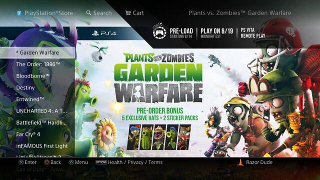 File:GW PS4.jpg