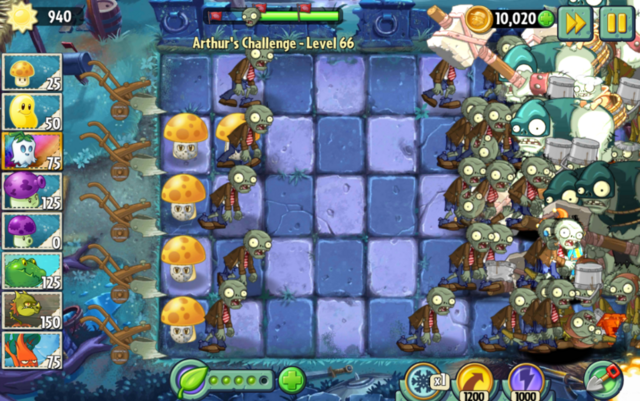 File:Zombies Army.png