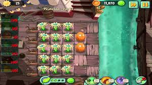 File:Bloomerang Game.jpg