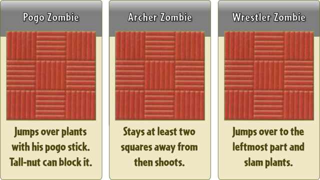 File:OLD OLYMPICS ZOMBIES 5.png