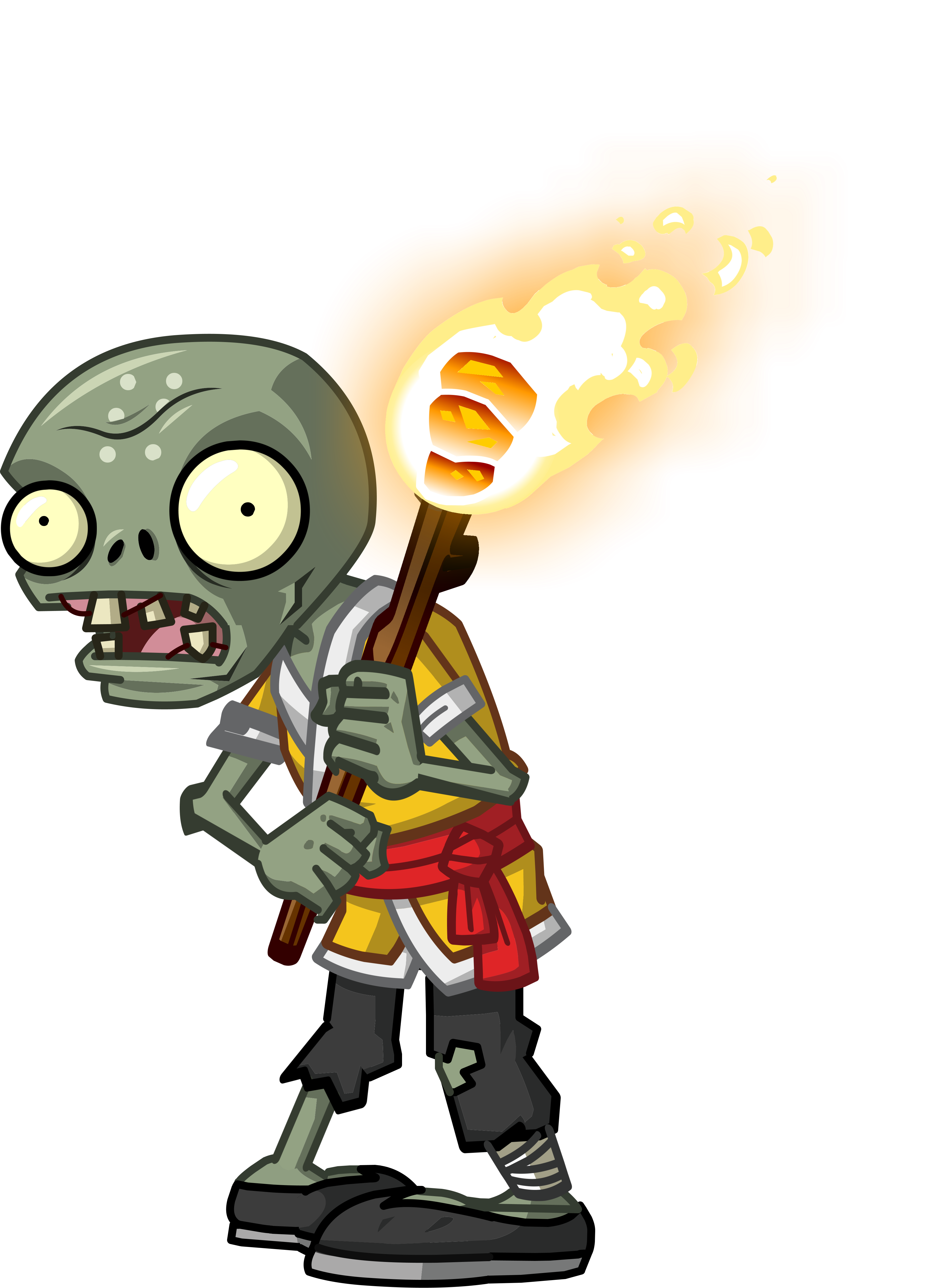 File:Torch monk zombie.png