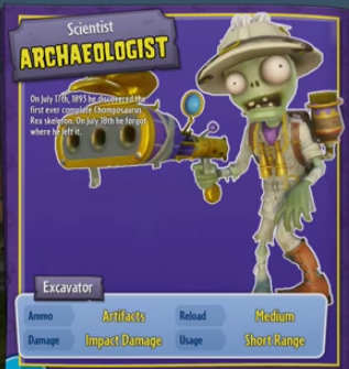 File:Archaeologist.png