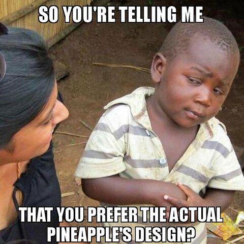 File:PineappleChinese.jpg