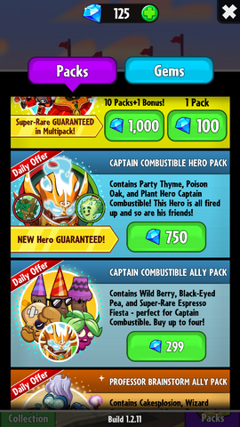 File:Captain Compustible Packs.png